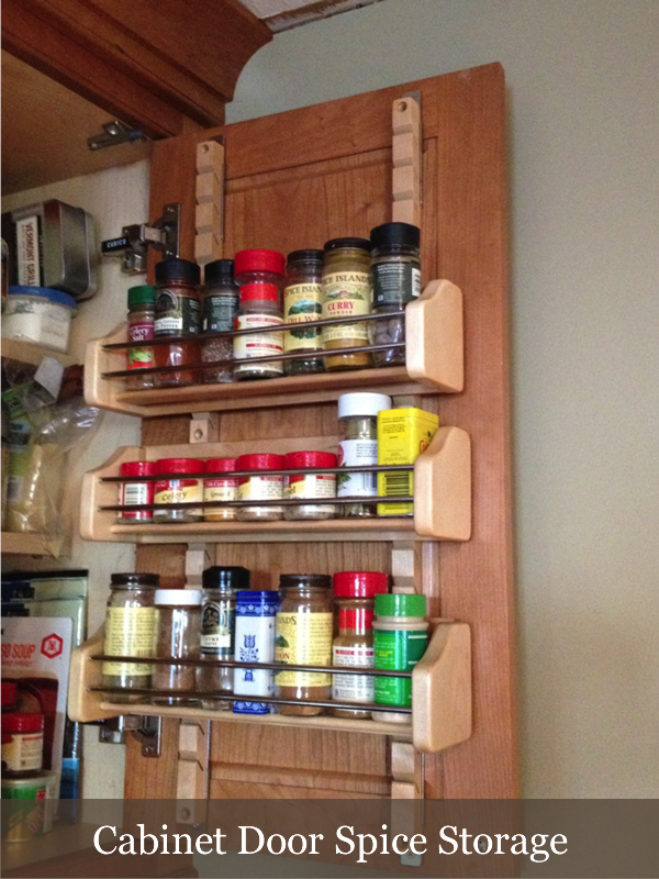 sq_cabinet_door_spice_storage.png